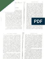 CARPEAUX, Otto Maria - Poesia e ideologia In Origens e fins