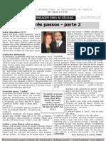 Mensagens 24agosto2008