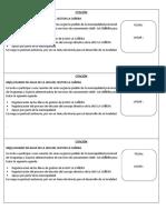 6.- FORMATO DE CITACION