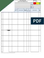 Formato de inspección y monitoreos SSMA (1)
