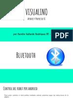 apuntes_y_proyectos_visualino_vii_bluetooth