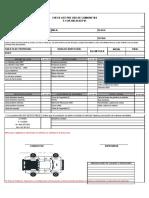 E-COR-SIB-04.03 Check list (Camionetas, bus, salida, manifiesto pasajeros)-convertido-convertido