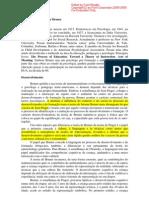 A_Pedagogia_de_Jerome_Bruner