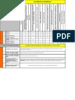 lista-de-documentos-para-ponto-fixo