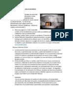 CLASE DE DERECHO DEL DIA 25 DE MARZO 5to A (2)