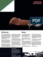 Nill Katalog_screen