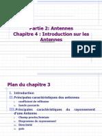 chapitre4_Antennes