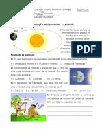 avaliaodegeografia-120507111109-phpapp01