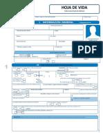 formato-hoja-de-vida-minerva-1003-pdf