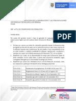 acta_de_compromiso_de_formación