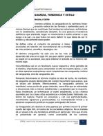 PDF Vanguardia Tendencia y Estilo Compress