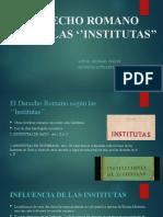 EL_DERECHO_ROMANO_SEGÚN_LAS___INSTITUTAS__