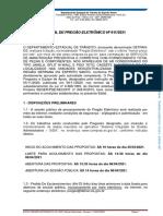 Edital 011 -2021 -Ar_Condicionado-Região_Serrana