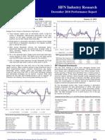 HFN_Industry_Report_December2010