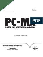 12646(1).pdf ler ler