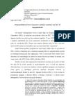 Paper 1 - estudo de caso  Natura