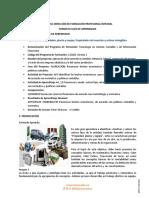 Guía 13 Propiedad Planta y Equipo