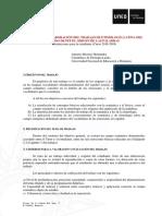 Guia Para La Actividad de Etimologia Latina PFP 19 20 Old