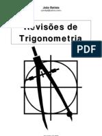 trigonometria (scribd)