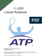 2011_ATP_Rulebook_15dec10