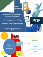 Infografia Terminada Jomar Fabregas