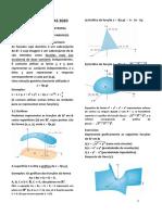 Calculo diferencial e integral.pdf 1