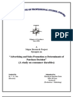 MRP_synopsis