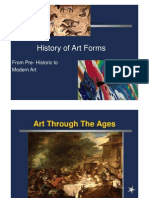 History_of_Art_forms