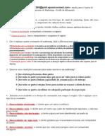 Roteiro de estudo para a 1ª prova de Fundamentos de Marketing.docx_resumido