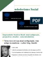 EmpSocial