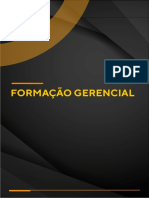 180078 eBook Formação Gerencial