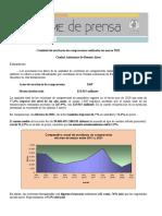 Informe Abril-21 Con Datos a Mar-21