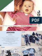 Jacky-Lookbook_2010