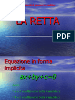 l Aretta