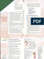 Meditazione Per Affrontare e Superare Le Prove Difficili  Osho - - Libretto