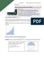 AULA4_5-INT_DEF_ÁREAS-2020.2 (Apostila)