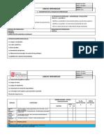 Ac-fr Informatica 2019-C_ Guia de Aprendizaje v3(3)