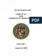 The_State_of_Maryland_Emergency_Operations_Plan_26Aug09