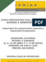 PRUEBA_ACCESO_ARQUITECTURA