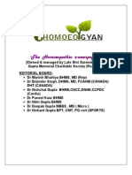 ehomoeogyan_18th issue