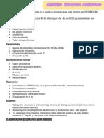 GASTROENTEROLOGIA-COMPLETA
