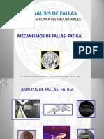 AFUCV411-3-FATIGA