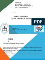 capitulo4cursodipa-160930224817
