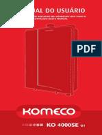 catalogo-komeco (1)