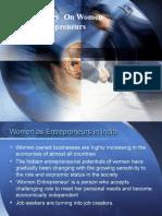 Entrepreneurship_final