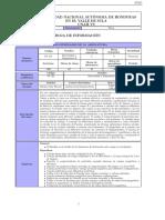 Hoja de planificación Fs415 I 2021