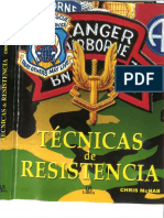 230749471 Tecnicas de Supervivencia PDF 1