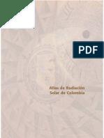 1-Atlas_Radiacion_Solar