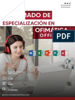 _ Brochure Ofimática 2019