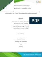 Unidad 3 - Fase 3 - Conocer El Proceso de Fotosíntesis y Metabolismo en Las Plantas-Grupo 31 (1)